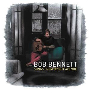 Bob-Bennett-Bright-Ave