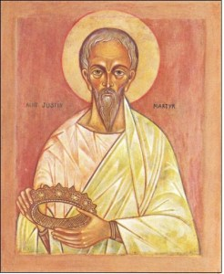 justin-martyr