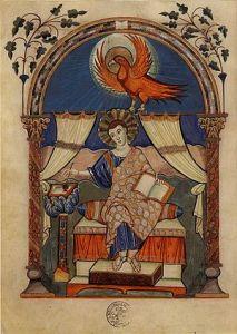 carolingian-renaissance