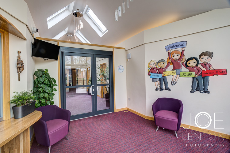 Norwich Diocese Projects-7