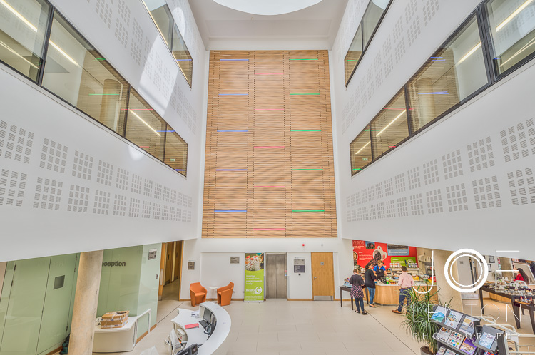 interiors-architectural-photography-norwich-research-park-10