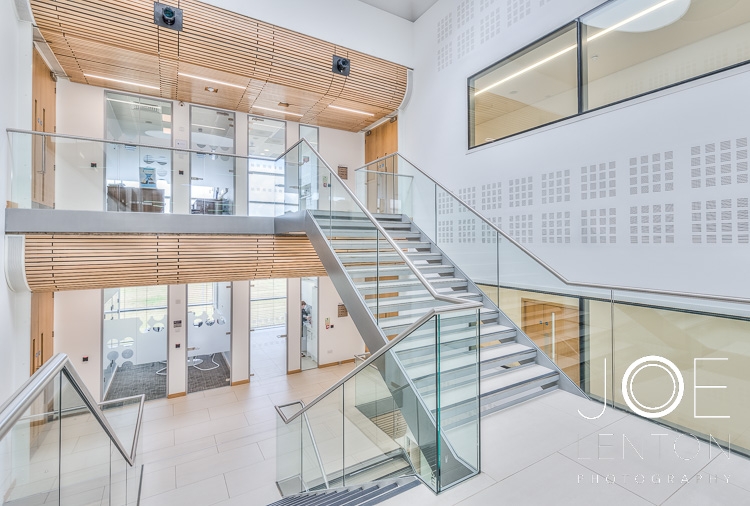 interiors-architectural-photography-norwich-research-park-11