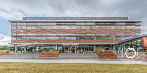 interiors-architectural-photography-norwich-research-park-13