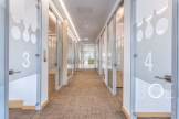 interiors-architectural-photography-norwich-research-park-4