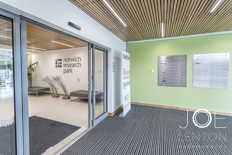 interiors-architectural-photography-norwich-research-park-9