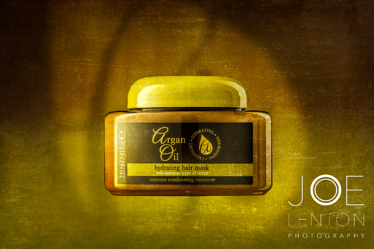 Argan Oil Advertising Photography Case Study Image -10