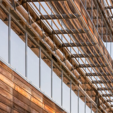 Architectural Detail - Architectural Photography-3