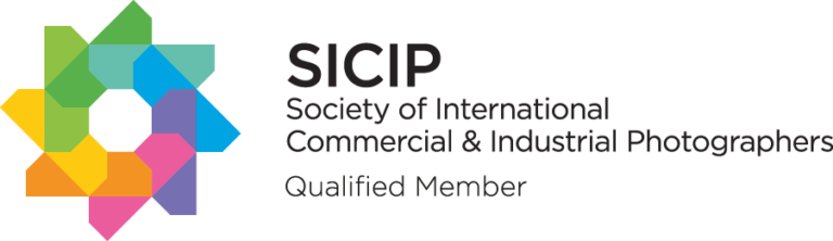 SICIP-Qualified-Member---Black-Text