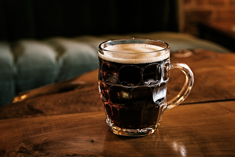 Beer Photography - drink photography