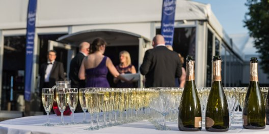 Events Photography & PR Photography - Sample-7