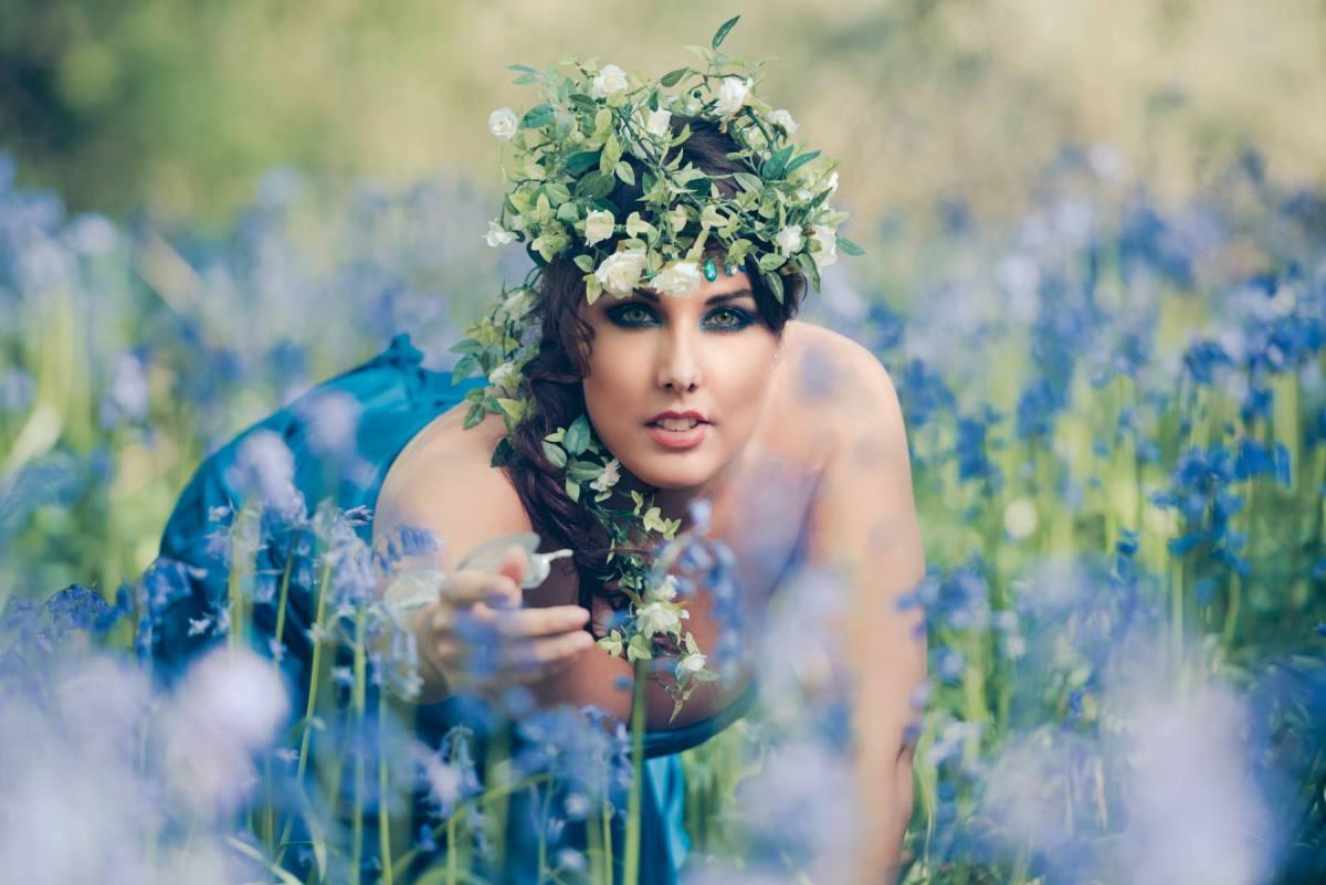 Fashion Photography - Sample - large-4