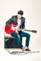 Music Photography - Doggett Brothers-6