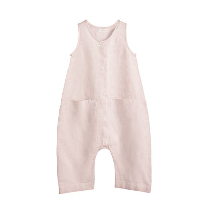 child clothing product shot on white