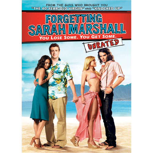 Forgetting Sarah Marshall 2008 Tales From The Ipe
