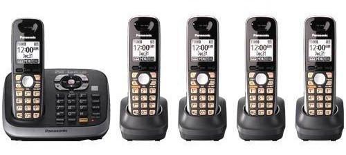 Panasonic KX-TG6545