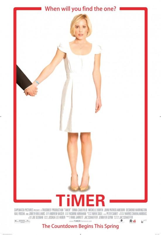 Timer (2009)