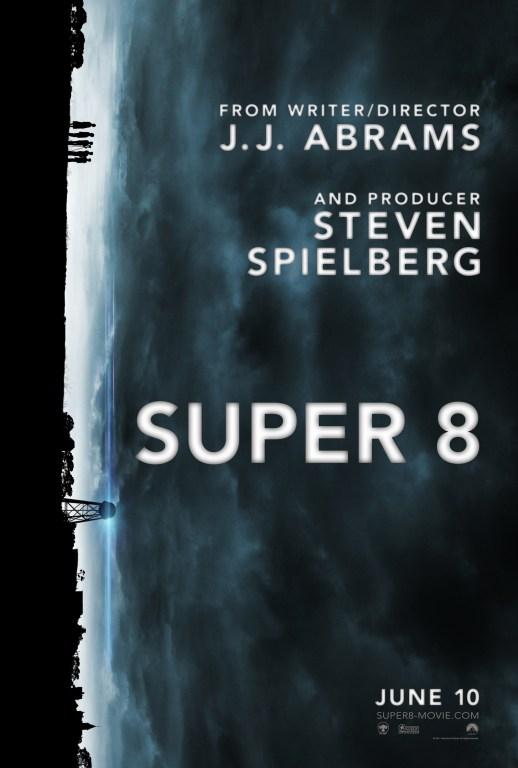Super 8 (2011)