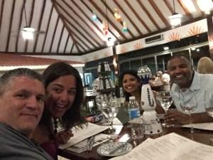 Cancun 2017 (102 of 115)