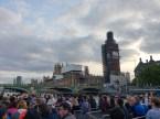 London 2018 (138 of 269)