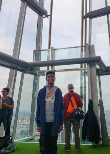 London 2018 (99 of 269)