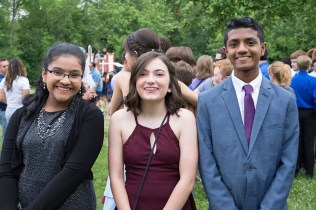 8th Grade Semi-Formal 2019 (10 of 21)