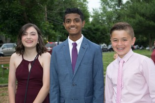 8th Grade Semi-Formal 2019 (11 of 21)