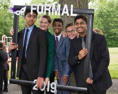 8th Grade Semi-Formal 2019 (17 of 21)