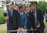 8th Grade Semi-Formal 2019 (18 of 21)