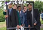 8th Grade Semi-Formal 2019 (18 of 21)