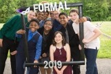 8th Grade Semi-Formal 2019 (21 of 21)