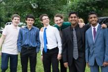 8th Grade Semi-Formal 2019 (5 of 21)