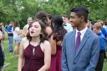 8th Grade Semi-Formal 2019 (7 of 21)