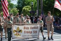 Memorial Day Parade 2019 (18 of 30)