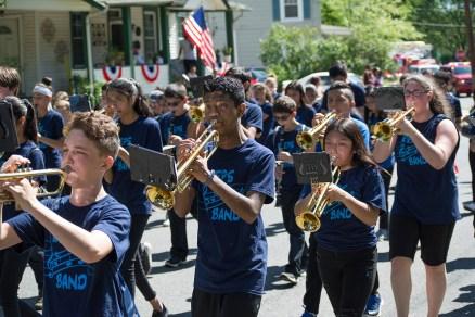 Memorial Day Parade 2019 (29 of 30)