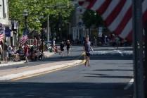 Memorial Day Parade 2019 (3 of 30)