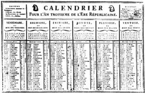 Dans un tableur, les dates sont stockées sous la forme de nombre. Elles se prêtent donc à tous les calculs.