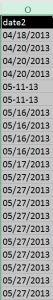 dates3