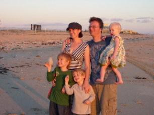 jojosfamily
