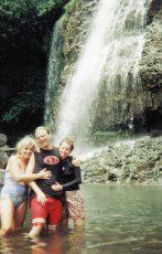 at-hanakapiai-falls