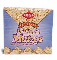 picture-matzos: