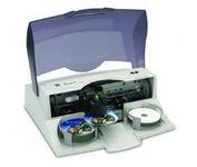 Primera Bravo II Disk Publisher Thingamabob