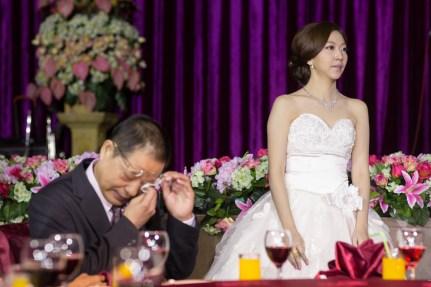 婚禮攝影 崇德大和屋 欣儀+翰昇 訂婚紀錄