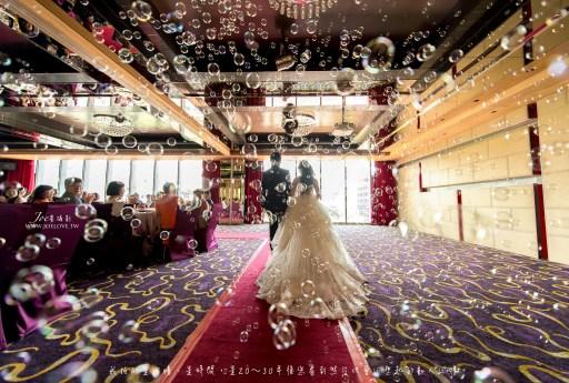 台北台中婚攝,JOE愛攝影,推薦婚攝,星享道,自助自主婚紗