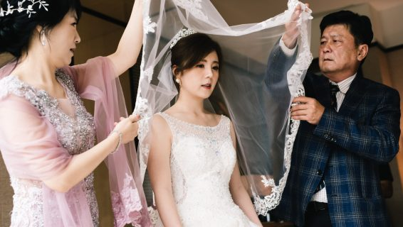 台中婚攝 壬午+岱琳 結婚迎娶 Thelin