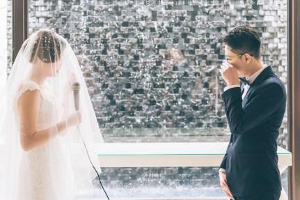 婚禮攝影 政邑+子晅 訂結紀錄 台中雅園新潮幸福廳