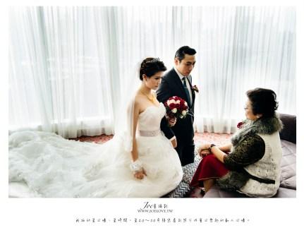 婚禮攝影 后里東達餐廳 天俊+子珊 結婚紀錄