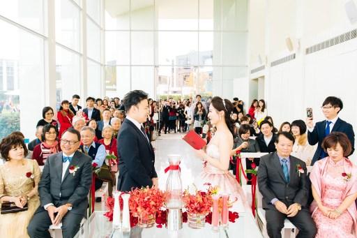 台北台中婚攝,JOE愛攝影,推薦婚攝,自助自主婚紗,心之芳庭