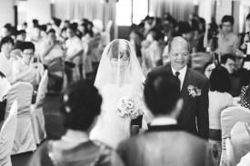 婚攝 金生+育婷 宴客紀錄 嘉義兆品酒店