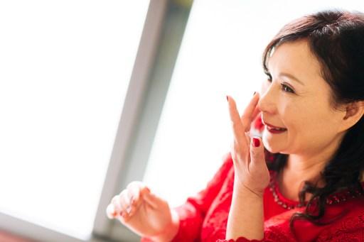 台北台中婚攝,JOE愛攝影,推薦婚攝,自助自主婚紗,后里東達