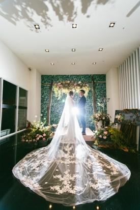 婚攝 家螢+泰宏 婚禮紀錄 彰化全國麗園大飯店